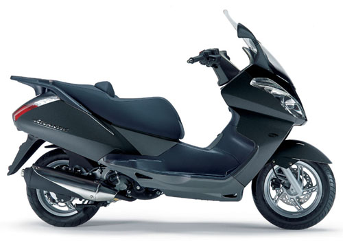 Download Aprilia Sportcity 125-200 repair manual