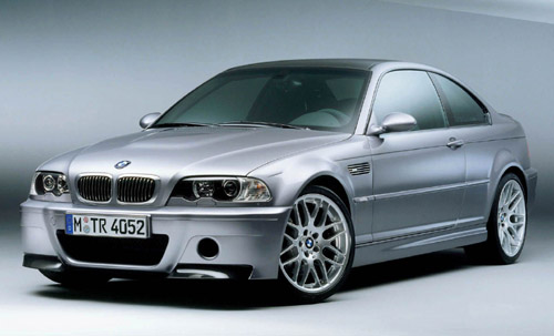 Download Bmw 3 Series E46 repair manual