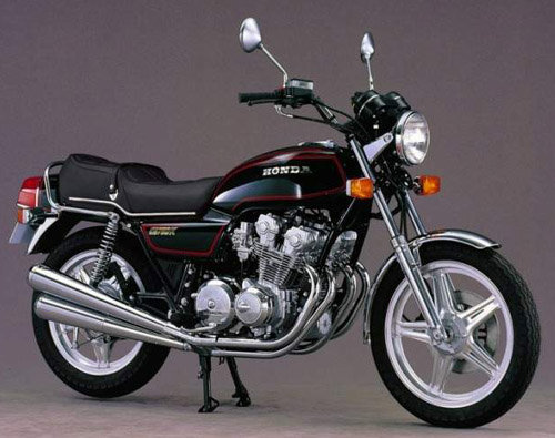 Download Kawasaki Kz750 repair manual