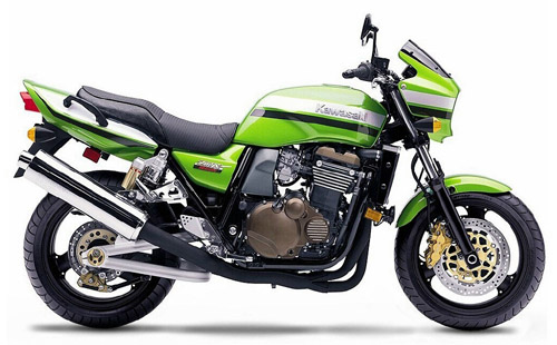 Download Kawasaki Zrx-1200r Zrx-1200s Zrx-1200 repair manual