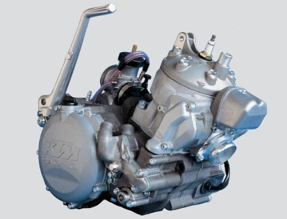 Download Ktm 250 300 380 Sx Mxc Exc Engine repair manual