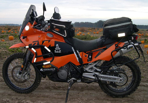Download Ktm 950 Adventure Supermoto Super Enduro repair manual