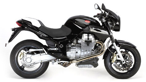 Download Moto Guzzi 1200 Sport Abs Italian repair manual