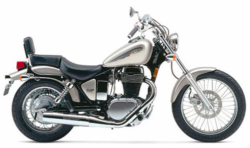 Download Suzuki Ls650 Savage repair manual
